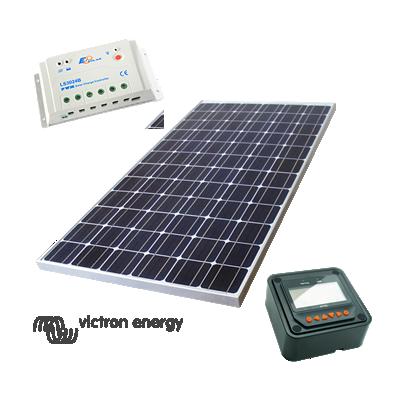 03-solarni-komplet-produkt-thumb